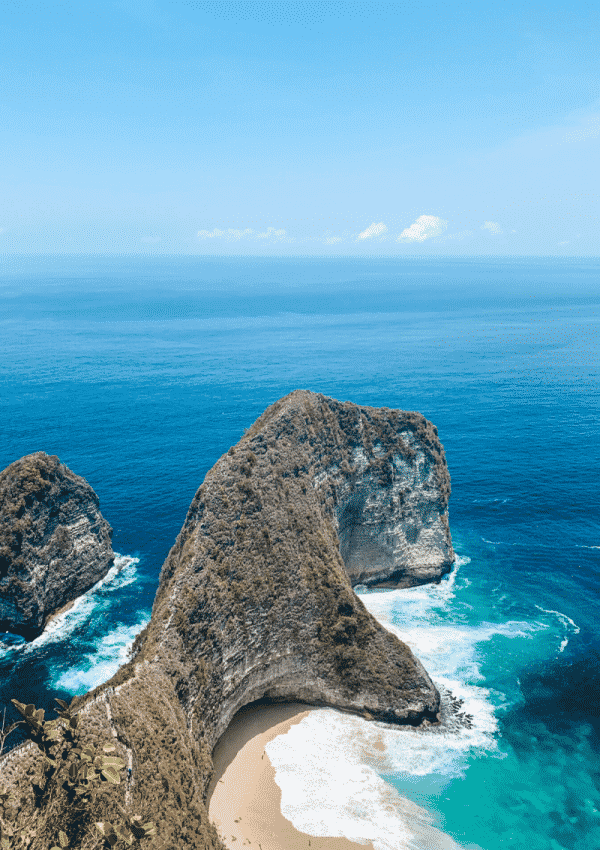 Is Nusa Penida Worth It?
