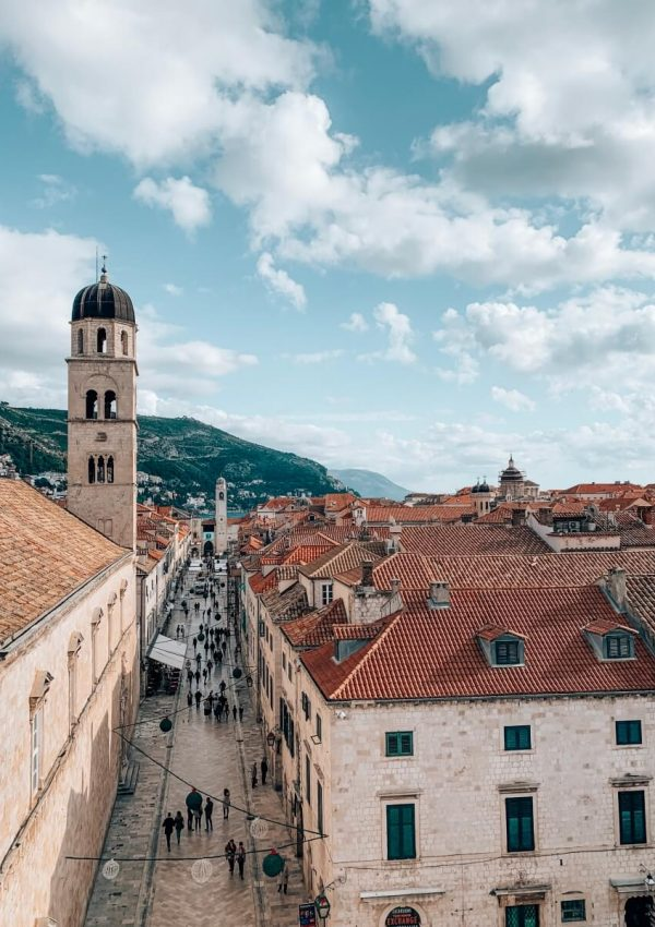 20 Things You Should Know Before Traveling to Croatia
