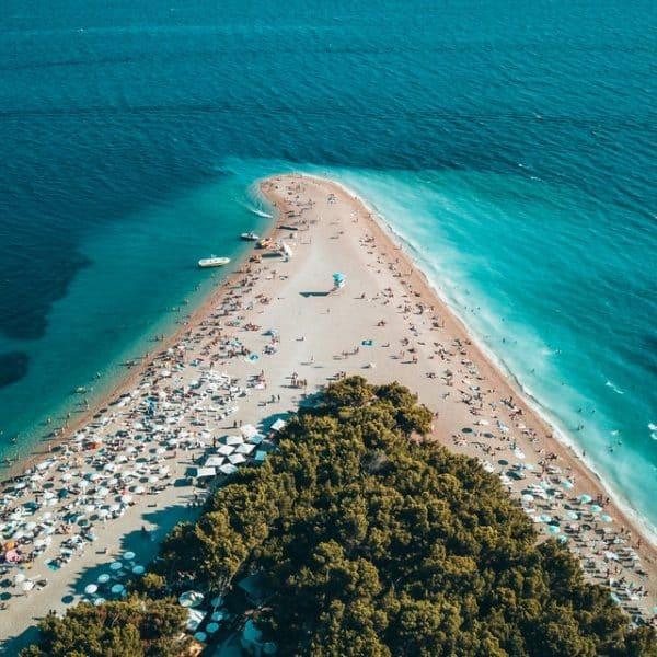 Croatia Island Hopping 101: Everything You Need to Know