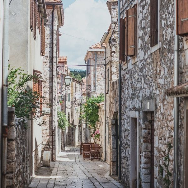 Plan the Perfect Split to Hvar Day Trip